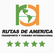 Rutas de América Viajar en Bus a Argentina