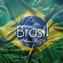 Viajar en Bus Brasil