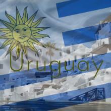 Viajar en Bus a Uruguay