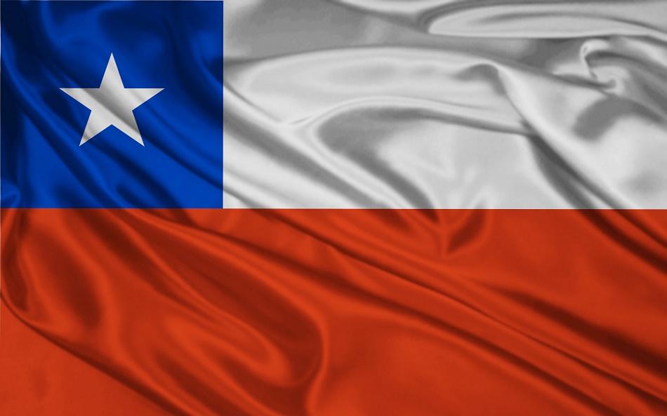 Como emigrar a Chile