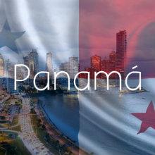Viajar en Bus Panamá