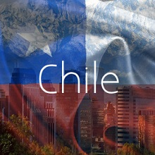 Viajar en Bus Chile - 220