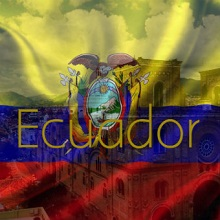 Viajar en Bus Ecuador
