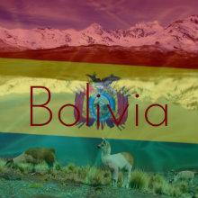 Viajar en Bus a Bolivia