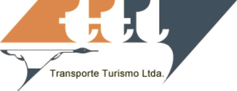 Transporte Turismo Ltda