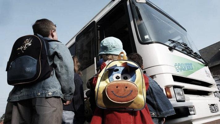Viajar a Ecuador con hijos