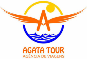 Agata Tour Agencia de Viajes